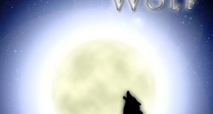 Moon And Wolf Second edition